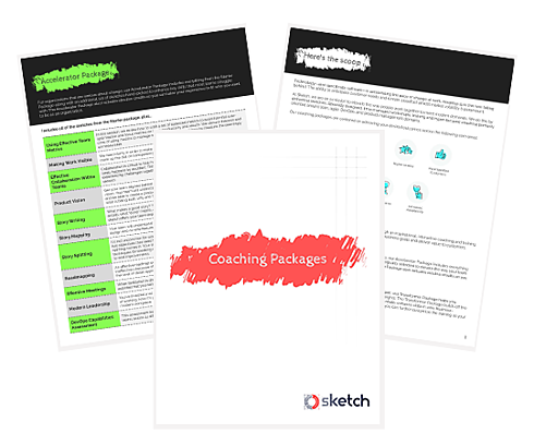 sketch-coaching-catalog-download-request-3